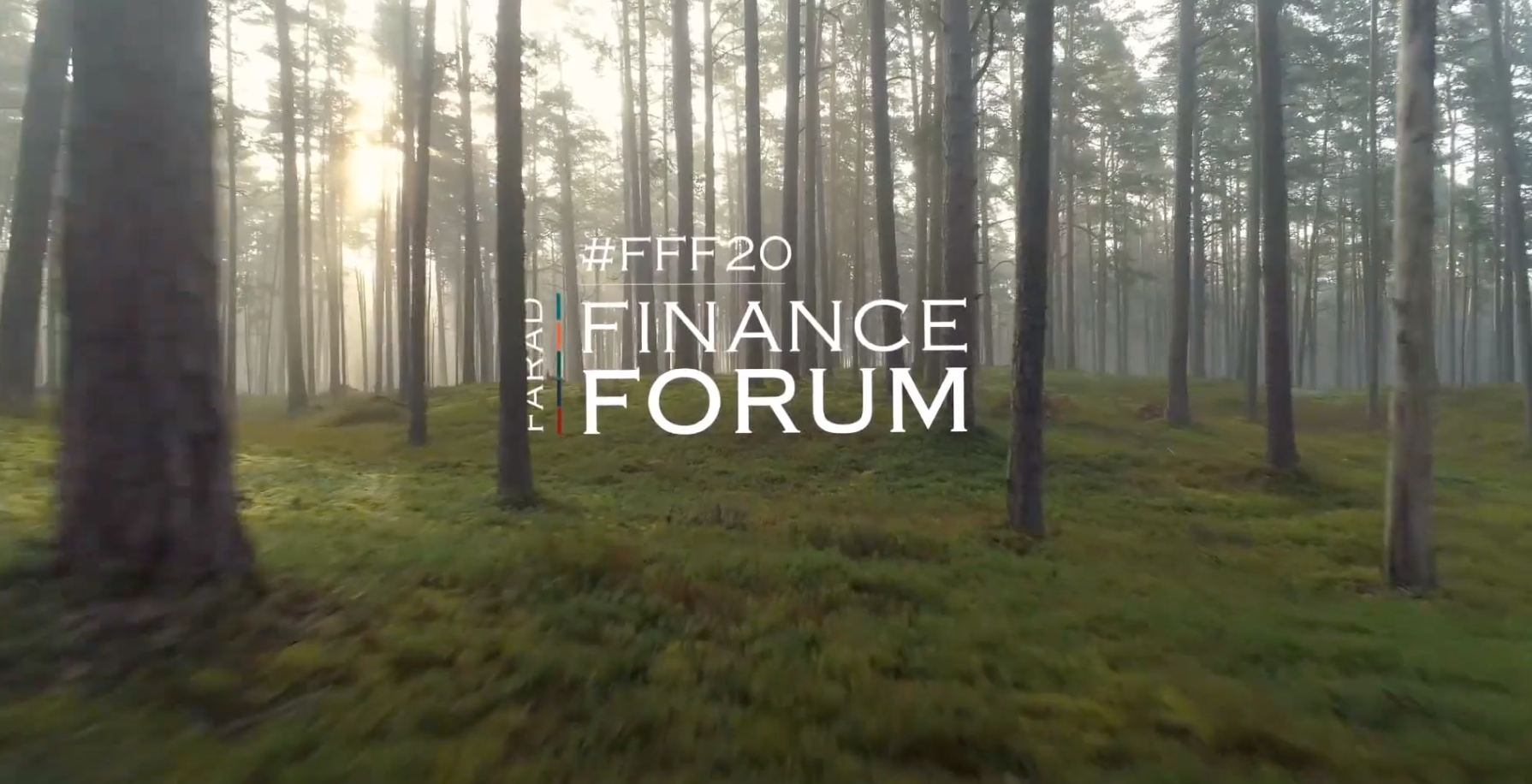 Farad Finance Forum