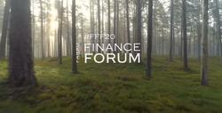 Farad Finance Forum