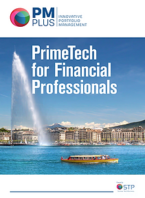 PMPlus brochure