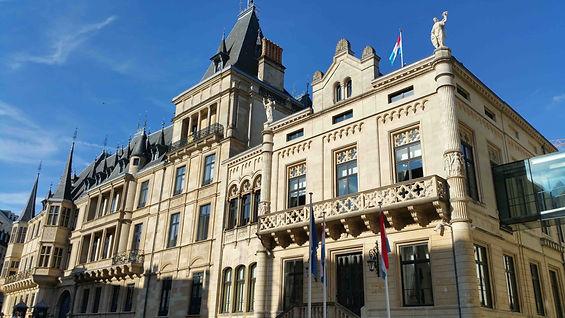 ATAD_luxembourg-1164654.jpg