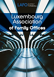 LAFO Brochure Cover.png