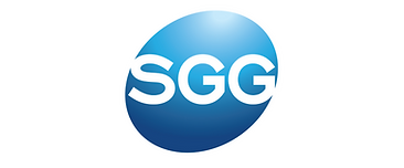 SGG.png