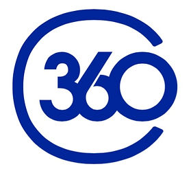 360picto.jpg