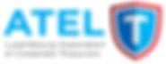 ATEL Logo.png