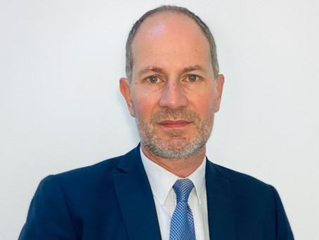 Xavier Baraton (HSBC Asset Management): Green Bonds Bound for the Future