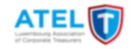 ATEL_logo_2017_450w.jpg