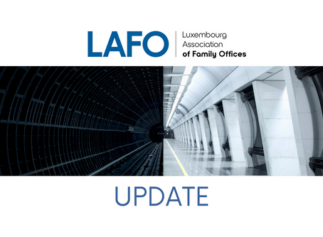 LAFO Update : Tony Poulson (Allvue Systems): tech on investments