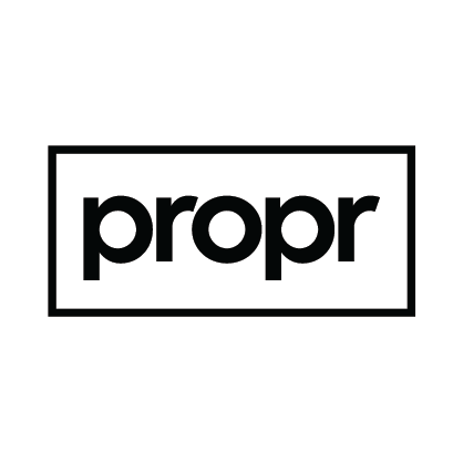 P.R.O.P.R.