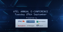 ATEL Annual Conference 2020