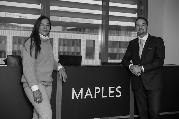 Maples&Calder-HD-3_edited.jpg