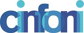cinfoni_logo_4c.png