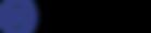 360Crossmedia_logo_def_quadri (1) 2.png