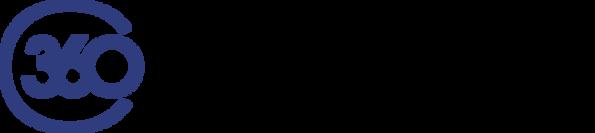 360Crossmedia_logo_def_quadri.png