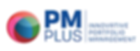 PM Plus logo