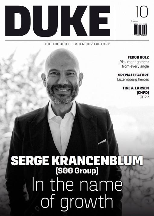 IQEQ cover