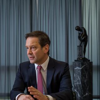 Crédit-Suisse-HD-2.jpg