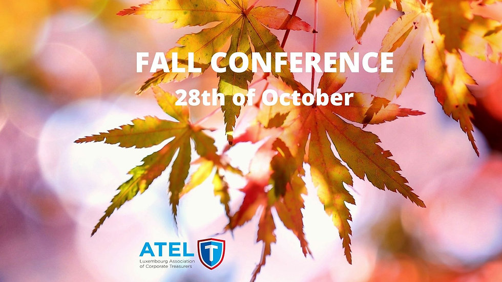 FALL CONFERENCE 28th of October.jpg