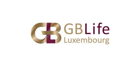 gb_life_luxembourg.jpg
