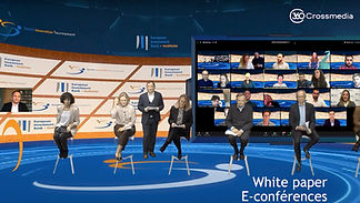 Cover White Paper Econference FR.jpeg