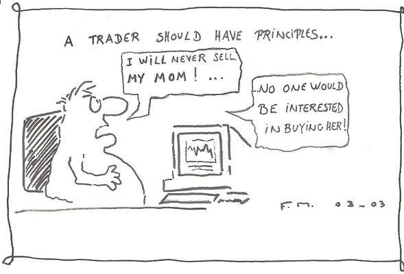 La BCE_Bourse - Trader photo.jpg