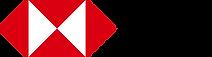 1024px-HSBC_logo_(2018).svg.png