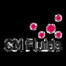 CM FLUIDS.png