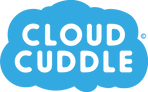 CloudCuddle_logo.png