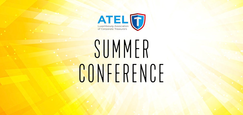Strip Banner-HRZ_ATEL_summer-conf2020 ph