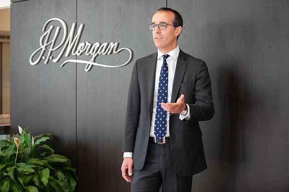 26_JPMorgan-HD-009.jpg