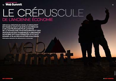 Crespuscule.png