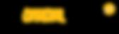 MOS complet_logo CMJK.png