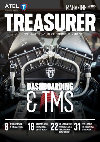 Couve Treasurer 105.png
