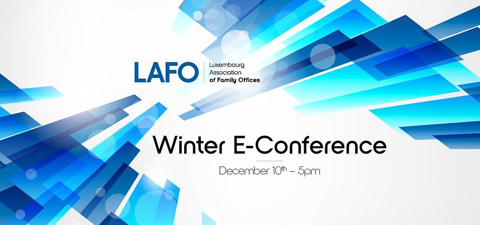 Banner-HRZ_LAFO_winter-conf2020_v980px.j
