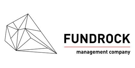 Fundrock logo.jpg