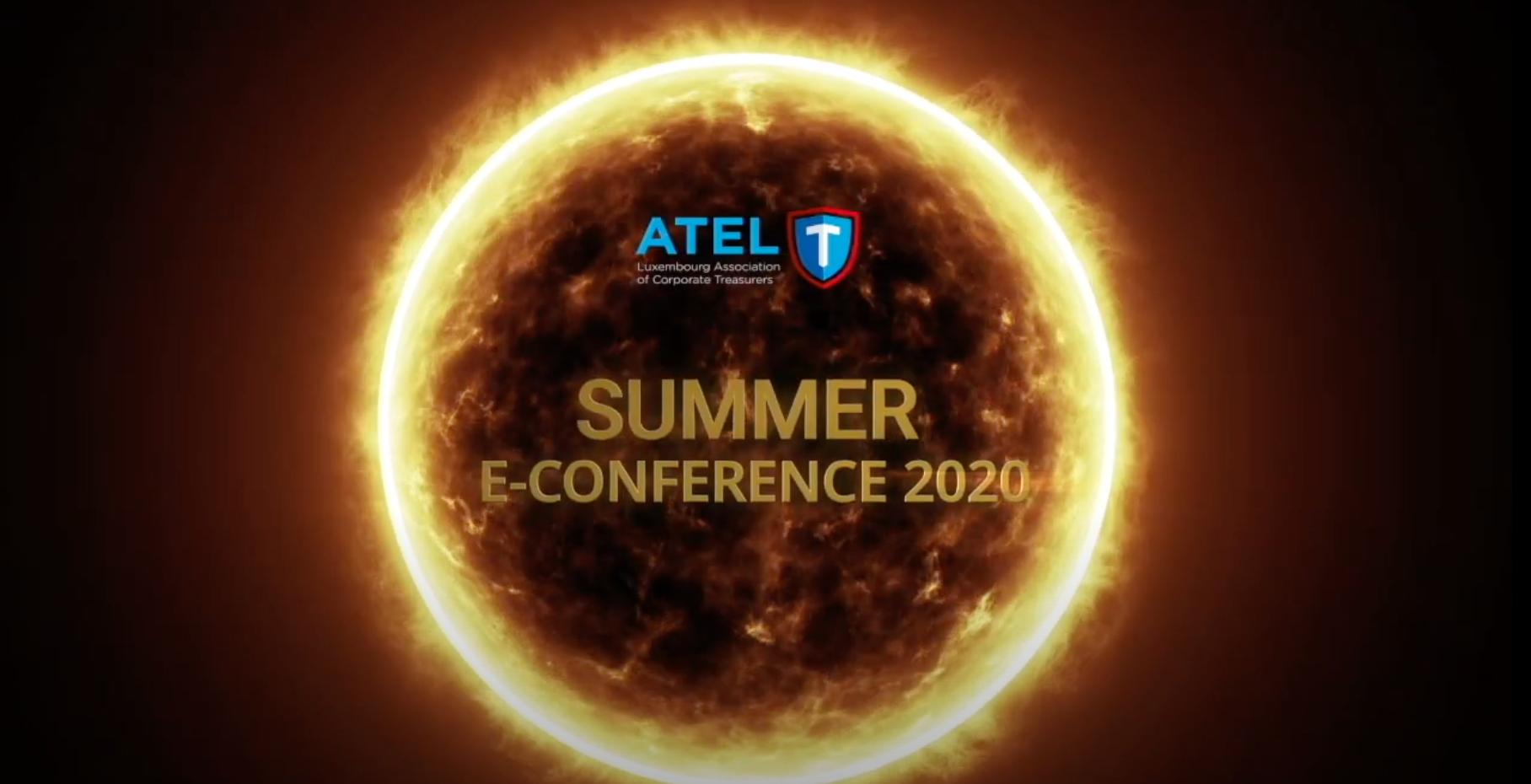 ATEL Summer E-Conference 2020