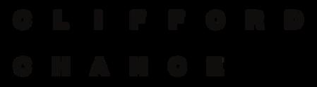 Clifford_Chance_logo.svg.png