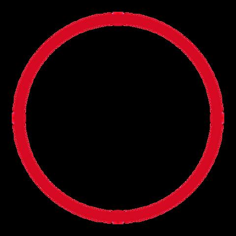 circle-png-circle-icon-1600_edited_edite