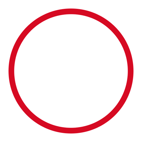 circle-png-circle-icon-1600_edited_edite