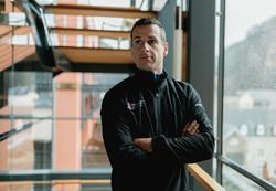 Thomas Nielsen - Coach at Home