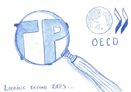 OECD_Looking beyond BEPS.jpg