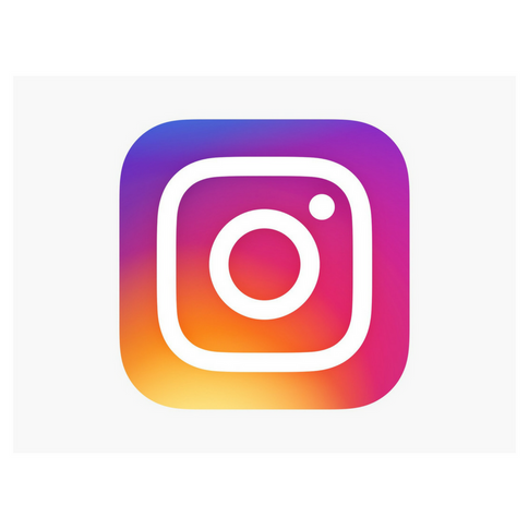 Instagram is a service that allows users to share pictures and videos either publicly, or privately to pre-approved followers. Features include photo editing and messaging. It is increasingly used as an efficient marketing tool to share visual content and engage with a community amounting to 800 million users (2018).