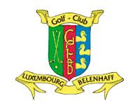 Golf de Lux.png