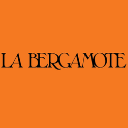 La Bergamote .png