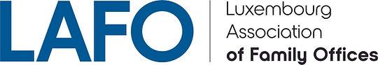 LAFO_logo_vl_CMYK.jpg