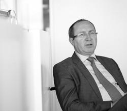 Frederic Perard
