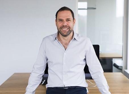 Daniel Grossmann (Kharis Capital): Learning the Legacy of Avant-Garde Investing