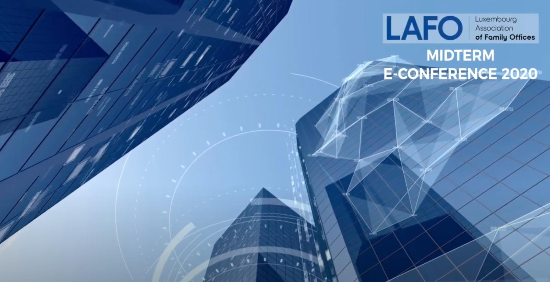 LAFO Midterm E-Conference