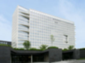 Photo_VP_Bank_Luxembourg_Building.jpg