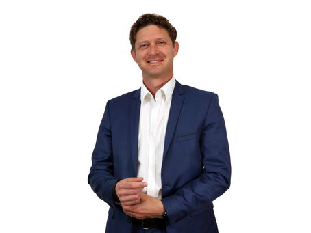 Interview: Julien Froumouth (ABBL) : Transitioning to a sustainable finance approach