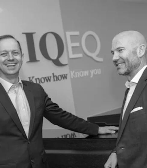 IQ-EQ